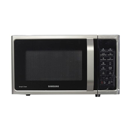 Morphy Richards Mwo 20 Ms 20 Litre Microwave Oven Attinkara